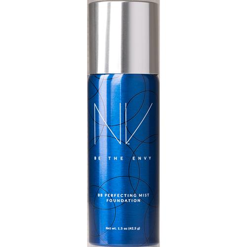 Jeunesse NV Foundation Spray Mist Jeunesse distributor USA