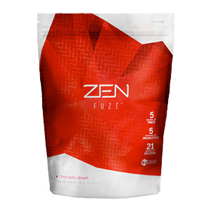 https://joffice.jeunesseglobal.com/images/products/originals/zen-fuze-chocolate-dream.jpg