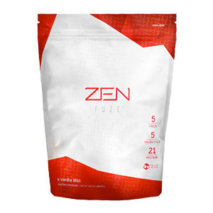 https://joffice.jeunesseglobal.com/images/products/originals/zen-fuze-vanilla-bliss.jpg