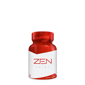 ZenDiet – Livrare cure si diete